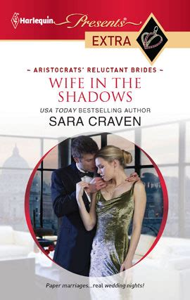 Novel Harlequin Baru Segel By Nora Gomshop harlequin in the shadows
