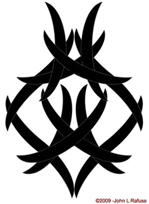 image random cool symbol i made by reeno166 jpg naruto
