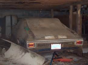barn finds cars car barn finds search engine at search