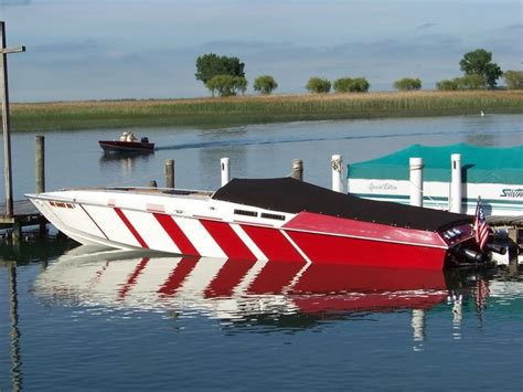 donzi rc boats for sale 20 best donzi classic images on pinterest fast boats