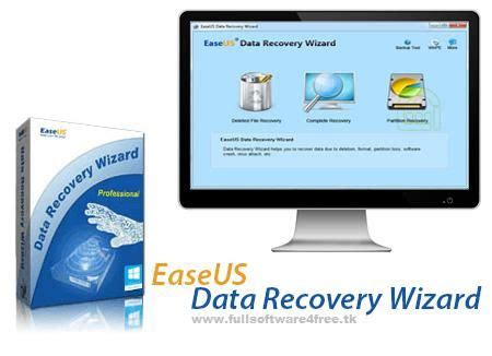 easeus data recovery wizard 8 0 full version with crack pinterest the world s catalog of ideas