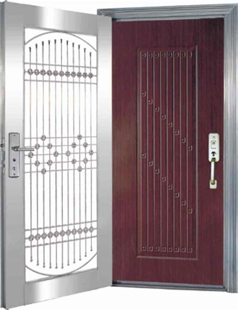 door grill design door grill design joy studio design gallery best design