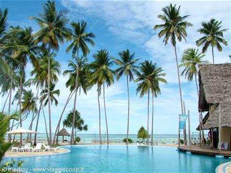 tassa di soggiorno zanzibar diari di viaggio zanzibar l isola delle spezie
