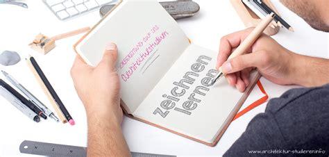 Innenarchitektur Zeichnen Lernen by Innenarchitektur Zeichnen Lernen Dogmatise Info