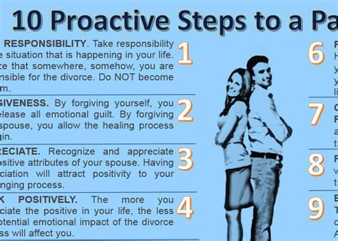Rhode Island Divorce Records How To Mutually End Marriage With Your Espouse