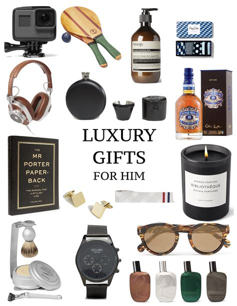 gifts for him 2016 what would karl do