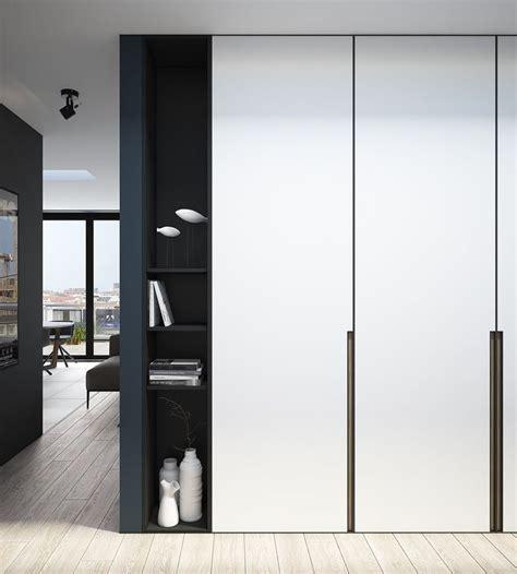 modern wardrobe design best 25 modern wardrobe ideas on pinterest kitchen wardrobe design wardrobe design bedroom