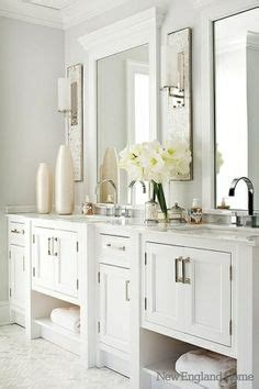 master badezimmerspiegel ideen great bathroom lighting is so important bathroom