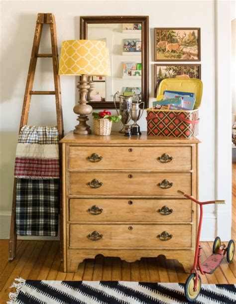 upcycled home decor ideas 37 clever ways to upcycle flea market finds into stylish