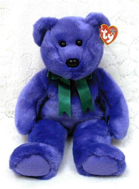 most wanted ty beanie babies 25 best ideas about valuable beanie babies on pinterest