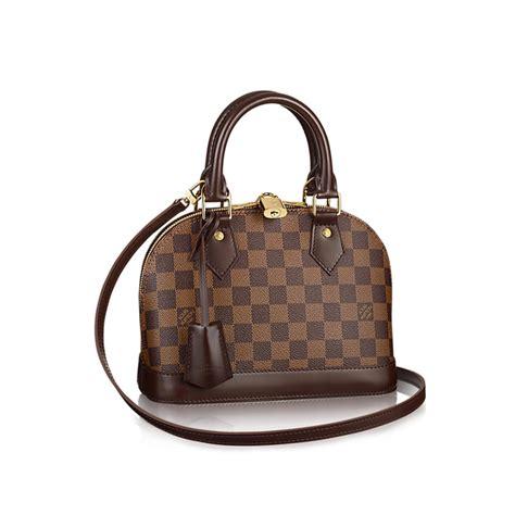 Top 7 Designer Accessories by Best Designer Handbags 1000 Style Guru Fashion