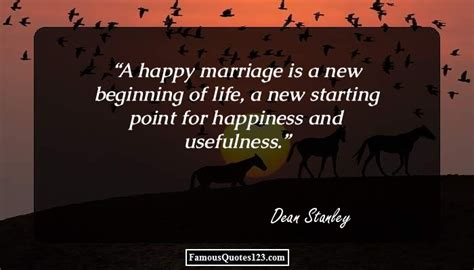 New Wedding Quotes by Wedding Quotes Brilliant Wedding Quote About