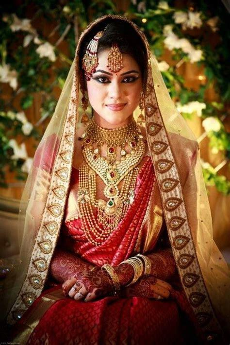 Pakistani Bridal Rani Haar Designs Collection 2018