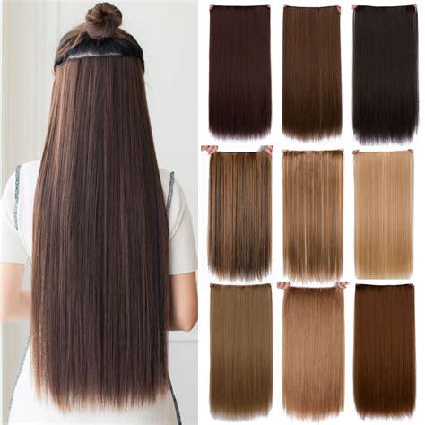 cheap hair extensions cheap hair extension 24 us161