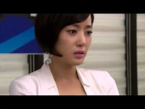 film drama korea ice adonis ost ice adonis yellow booth lee yoo ri i remember my