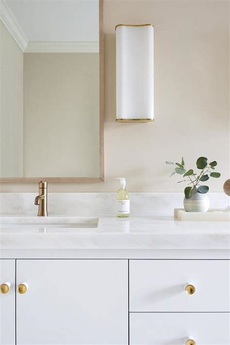 small bathroom sconces bathroom wall sconces bathrooms the best 28 images of