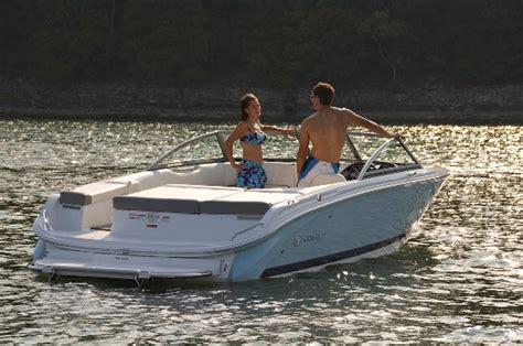 cobalt boats swim step cobalt 220 upward mobility boats