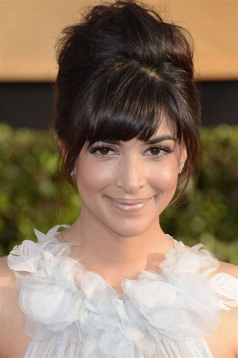 fringes front face framing below chin haircuts best 25 heavy side bangs ideas on pinterest choppy side