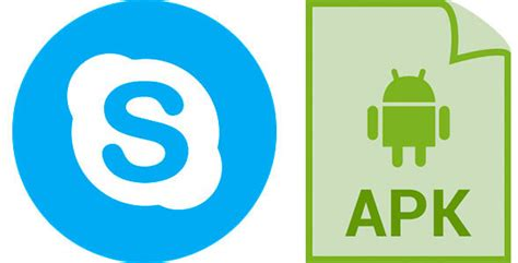 skype apk skype apk скачать установочный файл апк скайп