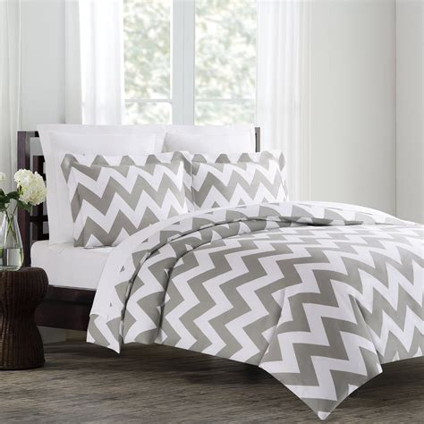 Bedcover My Mint Uk 120x200 pics for gt white and grey bedding