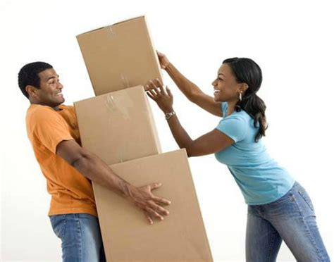 living together before marriage question of the day is living together before marriage