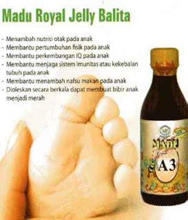 Royal Honey Madu Untuk Sistem Imun Nafsu Makan Anak pusat xamthone herbal anti kanker
