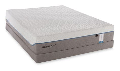 Which Tempurpedic Mattress Is Best For Back by Tempur Cloud 174 Supreme Mattress The Back Store Sleep Well We Ve Got Your Back
