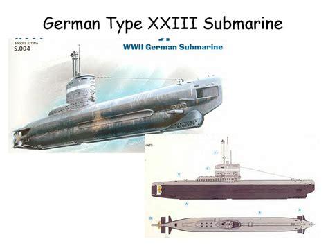 u boat ww1 information 36427d1256214030 question about wwii german u boat bow