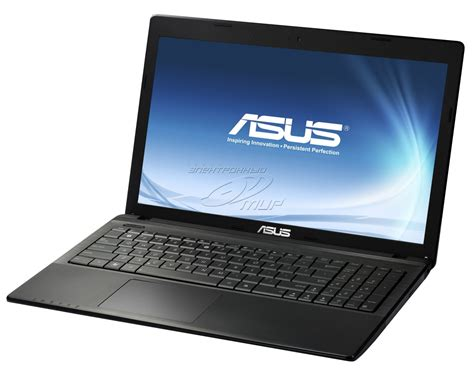Laptop Asus Dual Second asus x55a b970 dual 2nd 2 years warranty clickbd