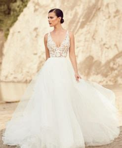 homepage simply elegant bridal