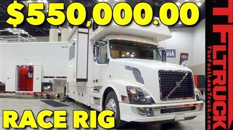 how big is a three car garage 100 how big is a three car garage the new audi a8