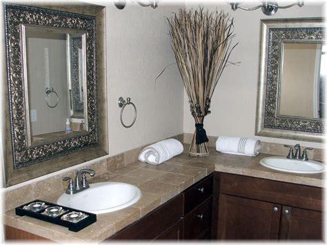 how to choose a bathroom mirror how to choose mirror ideas modern magazin