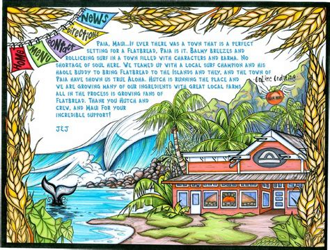 pa fish and boat fines 17 best images about maui dining maui restaurants on