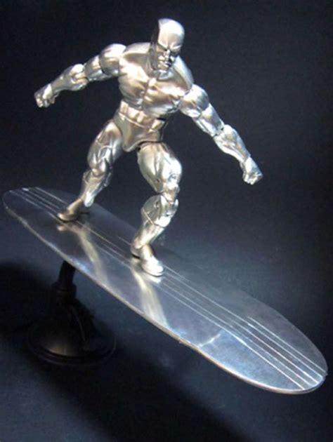 Silver Surfers Custom 123 best marvel legends customs images on custom figures marvel legends and