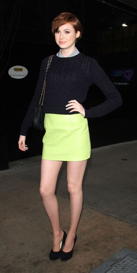 karen gillan mum 66 best images about swapped 2 on pinterest sexy sexy