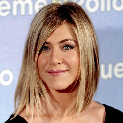 all one length womens hairstyles the 9 sexiest spring haircuts instyle com