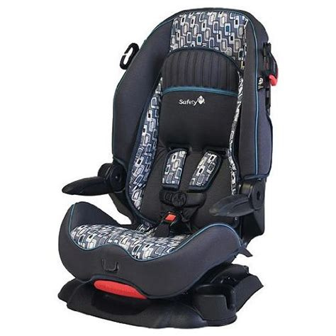 can child ride in front seat with booster booster seat safety 1st summit deluxe high back booster