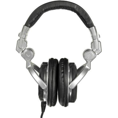 Headphone Hdj 1000 pioneer hdj 1000 dj headphones hdj 1000 b h photo