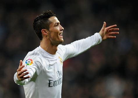 Cristian Ronaldo cristiano ronaldo in trouble with real madrid