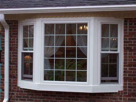 home design 3d bay window double hung bays and bows windows architectural design
