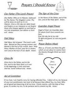 School Prayer Debate Essay by I Need Ideas Why We Should Keep Prayers In Schools Mfawriting760 Web Fc2