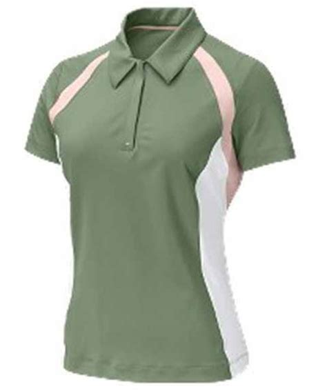 Kaos Kerah Armour Polo Shirt Poloshirt 1 Jenis Polo Shirt Holidays Oo