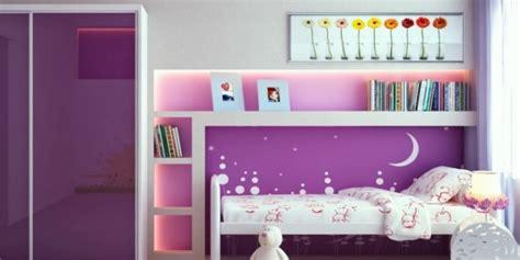 como decorar el cuarto de mi bebe niña decoracion cuarto de ni 241 a sencillo hoy lowcost