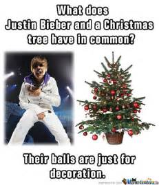 christmas ball memes best collection of funny christmas