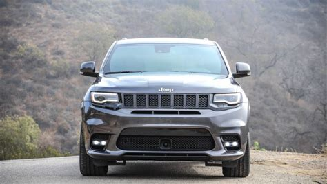 2020 Jeep Grand Srt8 by 2020 Jeep Grand Srt8 Photo Release Date
