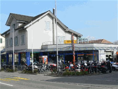 Motorradhandel Amriswil by Motorradhandel Ch Occasionen Velos Motos Keller 8580
