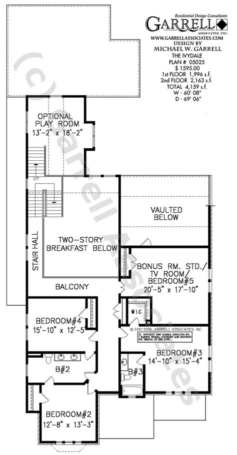italianate victorian house plans victorian italianate house plans foximascom luxamcc