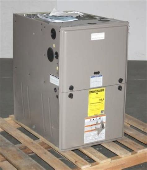 mobile home furnace coleman 80 000 btu manufactured mobile home furnace heater