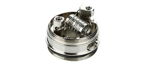 Joyetech Ultimo Atomizer Mg Rta Rebuildable Diy Spare Parts Joyetech Mg Rta For Ultimo