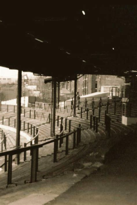 The Football Shed by 1581 Best Images About Cfc On Gianfranco Zola